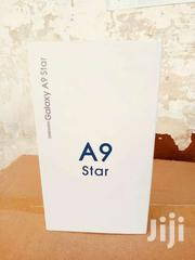 Samsung Galaxy A9 128gig | Mobile Phones for sale in Greater Accra, Ga East Municipal