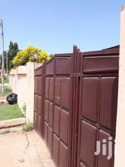 House For Rent At Adenta.   Houses & Apartments For Rent for sale in Greater Accra, Nima