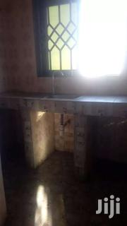 Spacious Single Room Self Contain For Rent In Sowutuom Agenda | Houses & Apartments For Rent for sale in Greater Accra, Accra Metropolitan