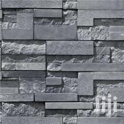3D Wallpaper Design, Wall Designs, Wall Arts, Wall Decor | Home Accessories for sale in Greater Accra, Adenta Municipal