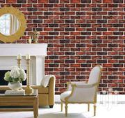 QUALITY 3D WALLPAPERS | Home Accessories for sale in Greater Accra, Achimota