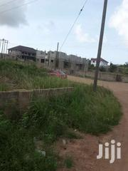 Uncompleted Building For Sale At Kasoa Gomoa East Millenium City | Houses & Apartments For Sale for sale in Central Region, Gomoa East