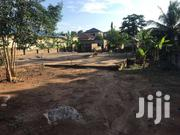 80/130  PLOT SIZE AT OFANKOR FOR SALE | Land & Plots For Sale for sale in Greater Accra, Ga East Municipal