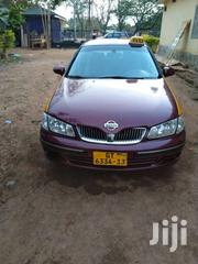 Nissan Almera, Fairly Used, In A Good Condition. | Heavy Equipments for sale in Brong Ahafo, Sunyani Municipal