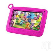 Bebe Educational Kids Tablet 16GB ROM | Tablets for sale in Greater Accra, Teshie-Nungua Estates