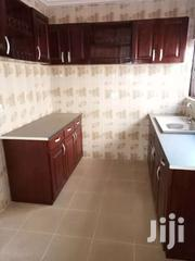 Executive Fresh 3 Bedroom Self Compound House For Sale At Amasaman | Houses & Apartments For Sale for sale in Greater Accra, Achimota