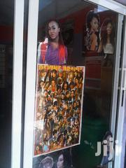 Shop For Rent | Commercial Property For Rent for sale in Greater Accra, Bubuashie