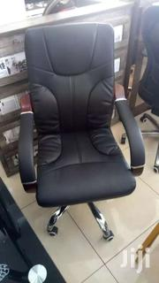 Office Swivel Chair   Furniture for sale in Greater Accra, North Kaneshie