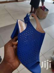 Zara Basic | Shoes for sale in Greater Accra, East Legon
