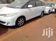 Toyota Privia Cars For Sale | Cars for sale in Greater Accra, Adenta Municipal