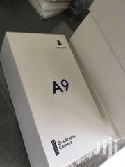Samsung Galaxy A9 | Mobile Phones for sale in Greater Accra, Asylum Down