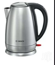 Bosch Kettle | Kitchen Appliances for sale in Greater Accra, Achimota