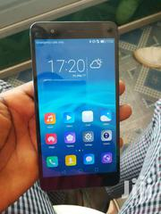 Huawei P7plus 16+3g) | Mobile Phones for sale in Greater Accra, Ashaiman Municipal