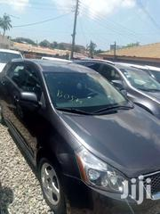 Vibe Potiac Home Used | Cars for sale in Greater Accra, Tesano