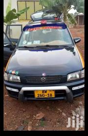 Mazda For Sale | Cars for sale in Brong Ahafo, Kintampo South