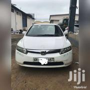 Honda Civic 2007 Model Forsale | Cars for sale in Greater Accra, Mataheko
