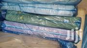 Home Used Mattresses | Furniture for sale in Greater Accra, Odorkor