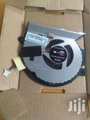 New HP Envy BP Series CPU Fan | Computer Hardware for sale in Greater Accra, Achimota
