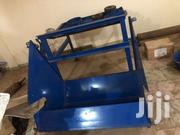 Complete Break Baking Set ( NEW ) | Manufacturing Equipment for sale in Greater Accra, Ga East Municipal