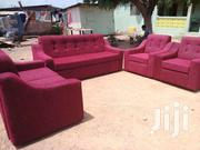 Set Going For Cool Price Pm If Intrested | Furniture for sale in Greater Accra, Ashaiman Municipal