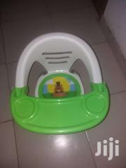 Baby Chair For Sell | Children's Furniture for sale in Ashanti, Bosomtwe