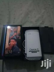 Tecno Camon 11 | Mobile Phones for sale in Greater Accra, South Kaneshie