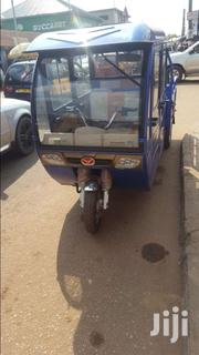 Passsenger &Cargo Tricycle | Motorcycles & Scooters for sale in Ashanti, Kumasi Metropolitan