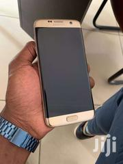 Samsung Galaxy S7 Edge | Mobile Phones for sale in Greater Accra, Kwashieman