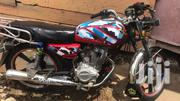Royal Motorcycle 125 | Motorcycles & Scooters for sale in Brong Ahafo, Atebubu-Amantin