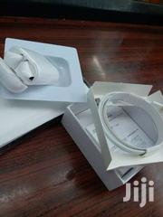 Original iPhone Wireless Airpods | Accessories for Mobile Phones & Tablets for sale in Greater Accra, Adenta Municipal