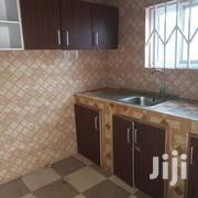Beautiful Chamber / Hall Self Contain Available At Ablekuma Area | Houses & Apartments For Rent for sale in Greater Accra, Dansoman