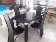 Dining Table | Furniture for sale in Greater Accra, Asylum Down