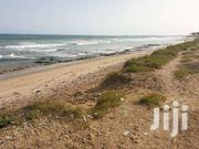 BEACH FRONT LANDS@PRAMPRAM | Land & Plots For Sale for sale in Greater Accra, Ashaiman Municipal
