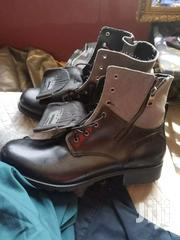Boot. | Shoes for sale in Greater Accra, Ga West Municipal