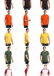 Gildan Wholesale | Clothing for sale in Greater Accra, Asylum Down