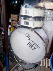 Foreign Marching Drums 3seat | Musical Instruments & Gear for sale in Greater Accra, Accra new Town