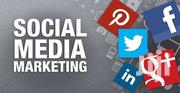 ALL Social Media Promotion | Automotive Services for sale in Greater Accra, Tesano