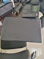 Toshiba Satellite C50 | Laptops & Computers for sale in Greater Accra, Adenta Municipal