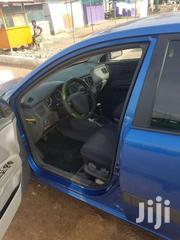2019 REGISTERED KIA RIO IN VERY GOOD CONDITION OWNER LEAVING | Cars for sale in Greater Accra, Old Dansoman
