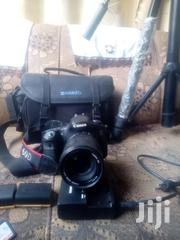 60D Camera | Cameras, Video Cameras & Accessories for sale in Greater Accra, Odorkor