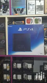 Playstation 4 Loaded 20 Games | Video Game Consoles for sale in Greater Accra, New Abossey Okai