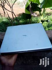 Fujitsu Laptop | Laptops & Computers for sale in Greater Accra, Ashaiman Municipal