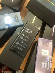 Brand New Samsung Galaxy Note 9 For Sale Or Swap   Mobile Phones for sale in Greater Accra, Ga East Municipal