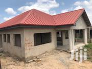 3bedroom Uncompleted House For Sale At East Legon Hills | Houses & Apartments For Sale for sale in Greater Accra, East Legon
