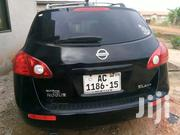 Nissan Rouge   Vehicle Parts & Accessories for sale in Ashanti, Obuasi Municipal