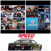 Pc Games For Ashtown Gamers | Video Game Consoles for sale in Greater Accra, Ashaiman Municipal