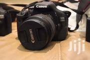 Canon EOS 600D | Cameras, Video Cameras & Accessories for sale in Greater Accra, Teshie-Nungua Estates