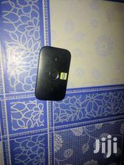 Mtn Router 4G | Computer Accessories  for sale in Greater Accra, Okponglo