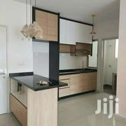 Modern Kitchen Cabinets | Furniture for sale in Greater Accra, Accra Metropolitan