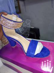 Ladies Shoe | Shoes for sale in Central Region, Awutu-Senya